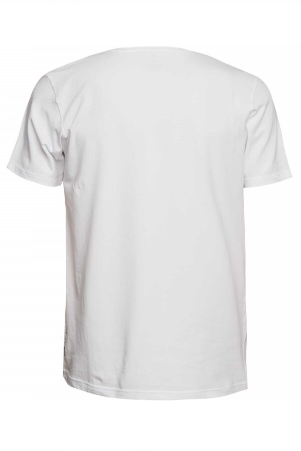 LOVE T-SHIRT WHITE